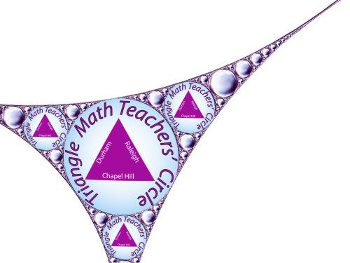 kim lavender logo4-1